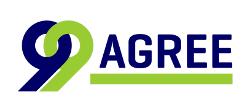 99Agree logo