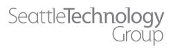 Seattle Tech logo