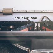 new blog posts image