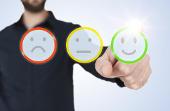 survey feedback graphic