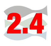 Grouper 2.4 release graphic