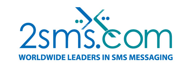 2SMS Logo