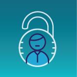 Internet2 NET+ Security portfolio logo