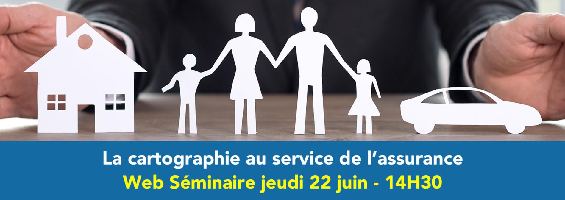 http://www2.esrifrance.fr/l/66542/2017-06-08/b9w1bb/66542/155303/WS_assurances.jpg