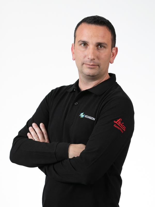 Jérémy Godefroy