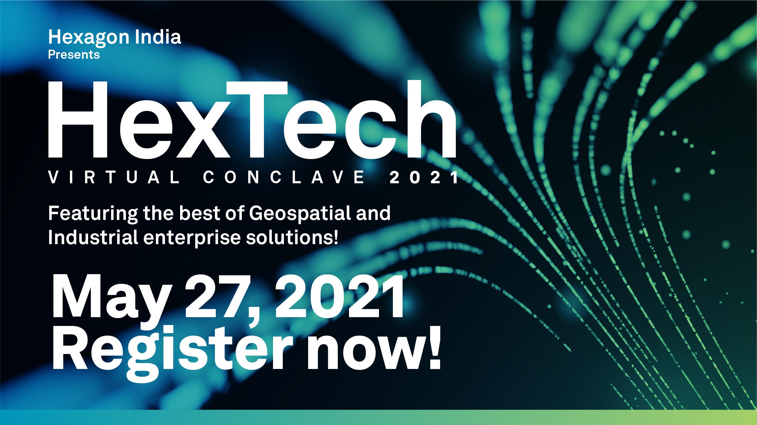 HexTech 2021
