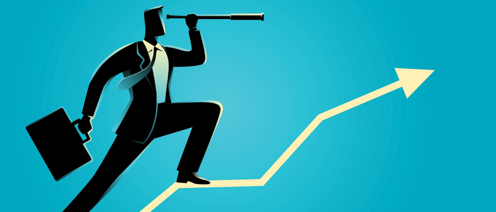Beyond Gut Instinct: Improving ROI with Data Driven Decision Making
