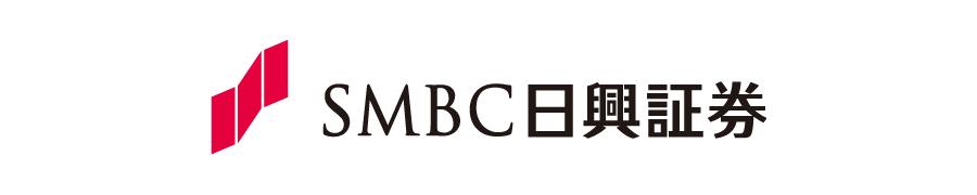 SMBC日興証券株式会社様