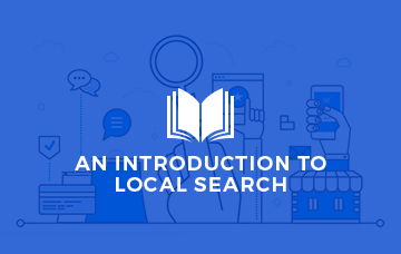 An Introduction to Local Search