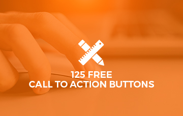 125 Free Call To Action Buttons