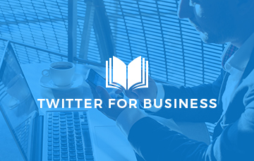 Twitter For Business