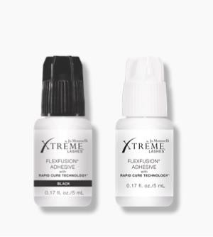 Xtreme Lashes Glue