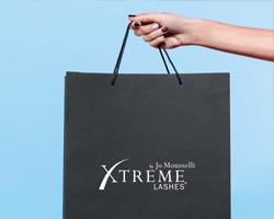 Xtreme Rewards