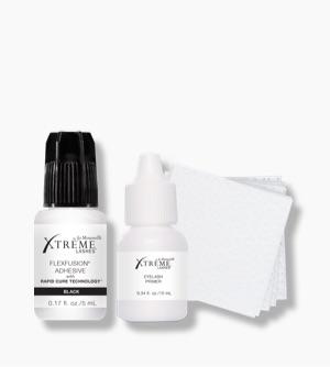 Adhesive & Primer