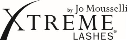 Xtreme Lashes logo