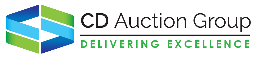 CD Auctions