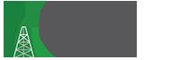 UPC Global Logo
