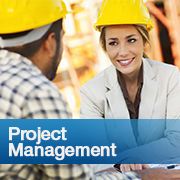 Project Management Training Resources