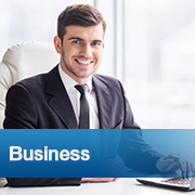 Business Training Resources