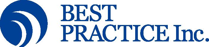 Best Practice Inc.