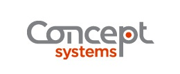 Concept Systems Inc