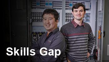 skills-gap-plant-modernization-automation