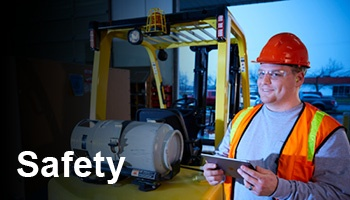 Safety-Concept-Plant-Services5