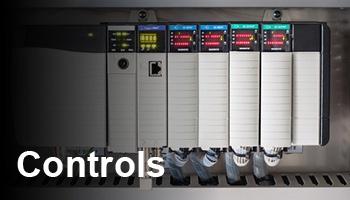 Controls-Concept-Plant-CNC-Services