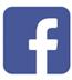 BigTeams Facebook