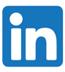BigTeams LinkedIn