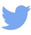 BigTeams Twitter