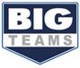 BigTeams Website