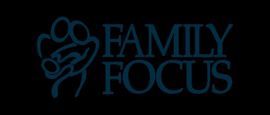 Client-logo-family-focus -- blue.png