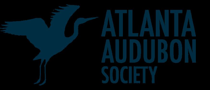 Client-logo-atlanta-audubon -- blue 2.png