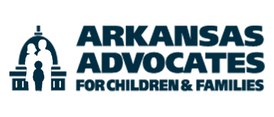 Client-logo-arkansas advocates -- blue.png