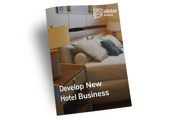Adapt your hotel to the post Covid-19 economy
