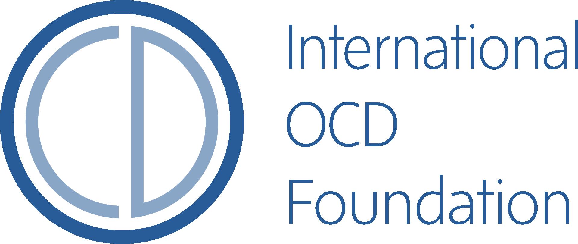 The International OCD Foundation