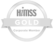 HIMSS GOLD