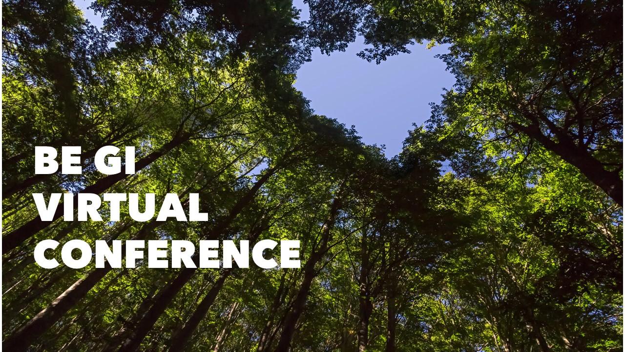 Be GI Virtual Conference