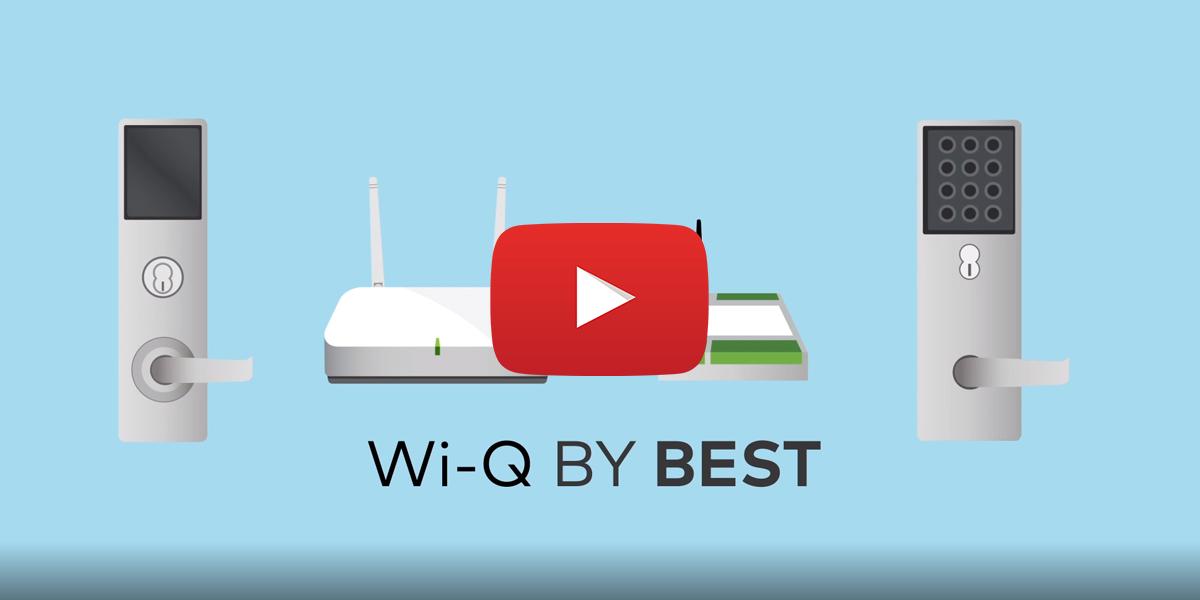 Best WiQ