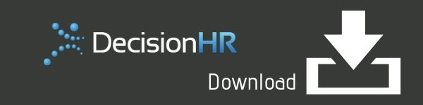 Decision HR Download with link to blog