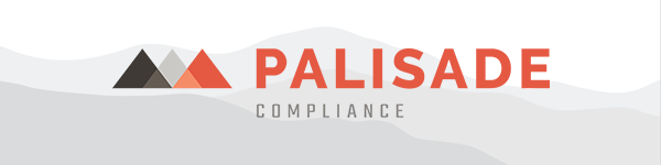 Palisade Compliance