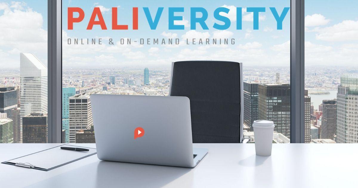 On-Demand Oracle Training
