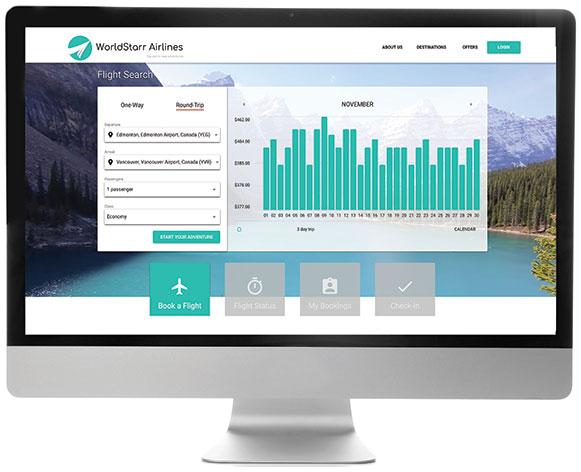 Smart_Shop_monitor