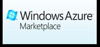 Find Workspot on the Azure Marketplace