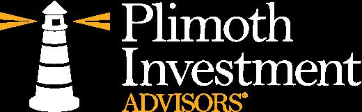 Plimoth Investment Advisors Logo