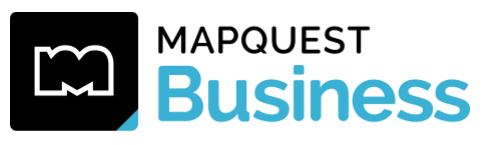 MapQuest for Business