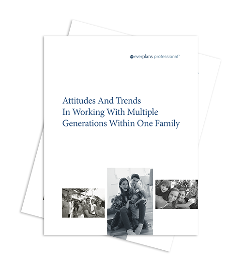 Attitudes and Trends White Paper