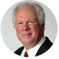 Bob Mauterstock