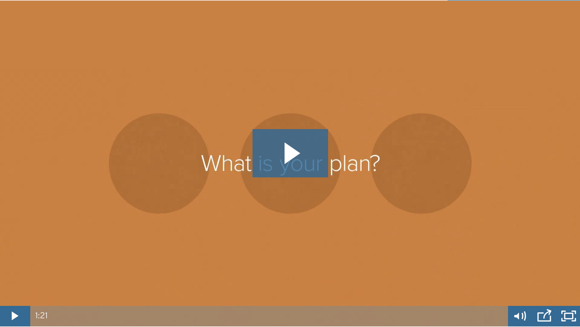 Why Choose Everplans?